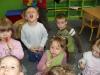 dzien-dziecka-06.jpg