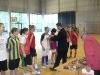 zawody-sportowe_04.jpg