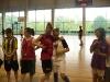 zawody-sportowe_05.jpg