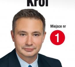 ulotka_DL_okreg_5-krol-print-1