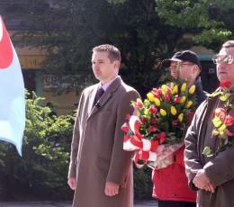 Adrian-Król-Michał-Maciejewski-oraz-Krzysztof-Wójcik