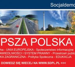 lepsza-polska.jpg